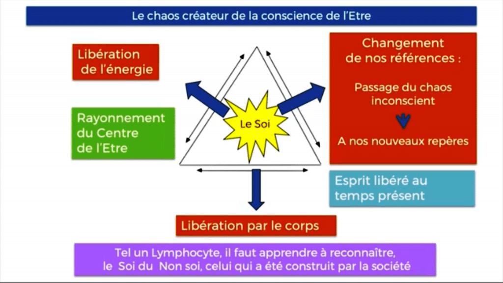 Formation-therapie-quantique-chaos-createur