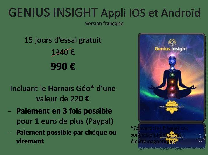 Genius_Insight_bio-resonance