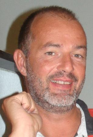 Jean-Luc Durand
