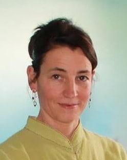 Myriam BESLAGIC
