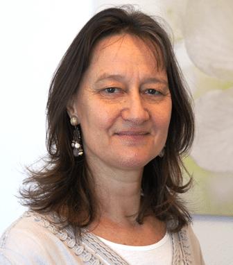 Valérie Gidon