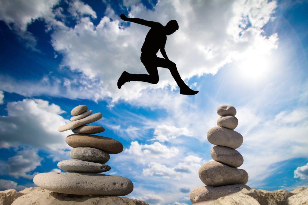 Naturoquantique_equilibre_2