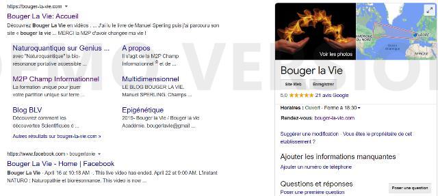 Google-business-bouger-la-vie