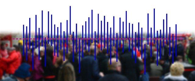 Taux-vibratoire-humain-population