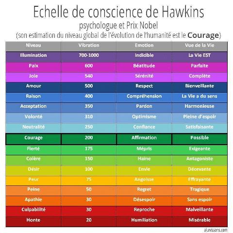 Echelle_Hawkins-taux-vibratoire-humain-conscience