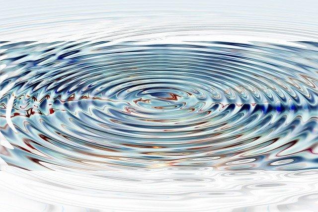 Nerf-vague-mémoires-eau